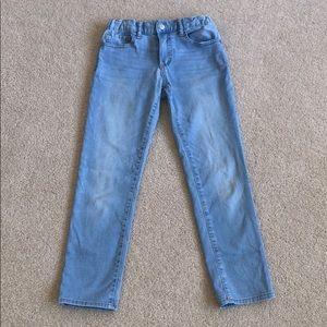Gap Boys' Jeans